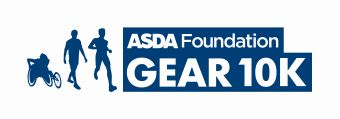 Asda Foundation Grand East Anglia Run [GEAR 10K] - Sunday 2nd May 2021